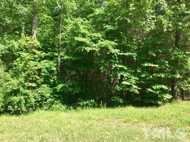 LOT C Carolina Farm Road, Pittsboro, NC 27312 (#2198704) :: RE/MAX Real Estate Service