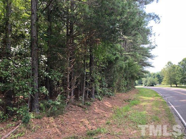 01 Bowden Road, Chapel Hill, NC 27514 (#2198945) :: The Jim Allen Group