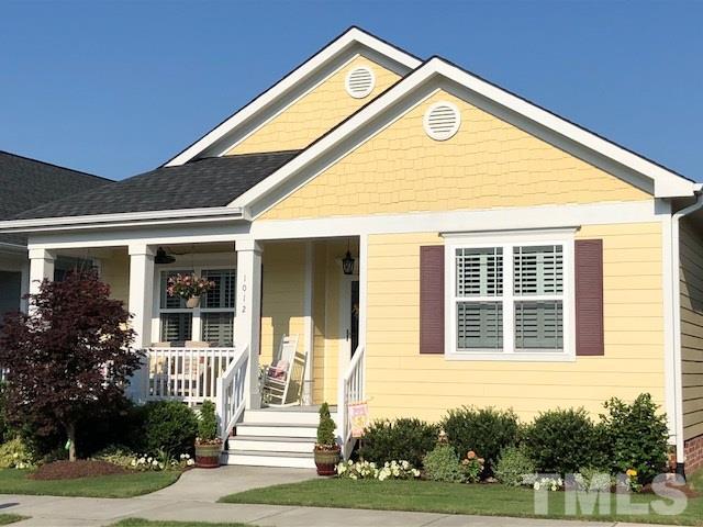 1012 Branch Line Lane, Apex, NC 27502 (#2199277) :: RE/MAX Real Estate Service