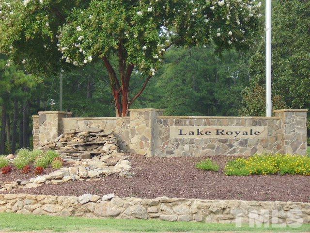 119 Buffalo Drive, Louisburg, NC 27549 (#2199596) :: The Jim Allen Group