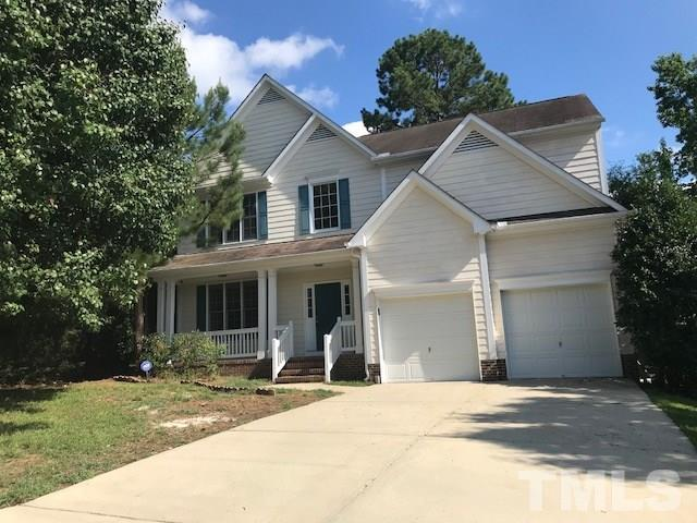 5218 Langford Terrace, Durham, NC 27713 (#2200583) :: The Perry Group