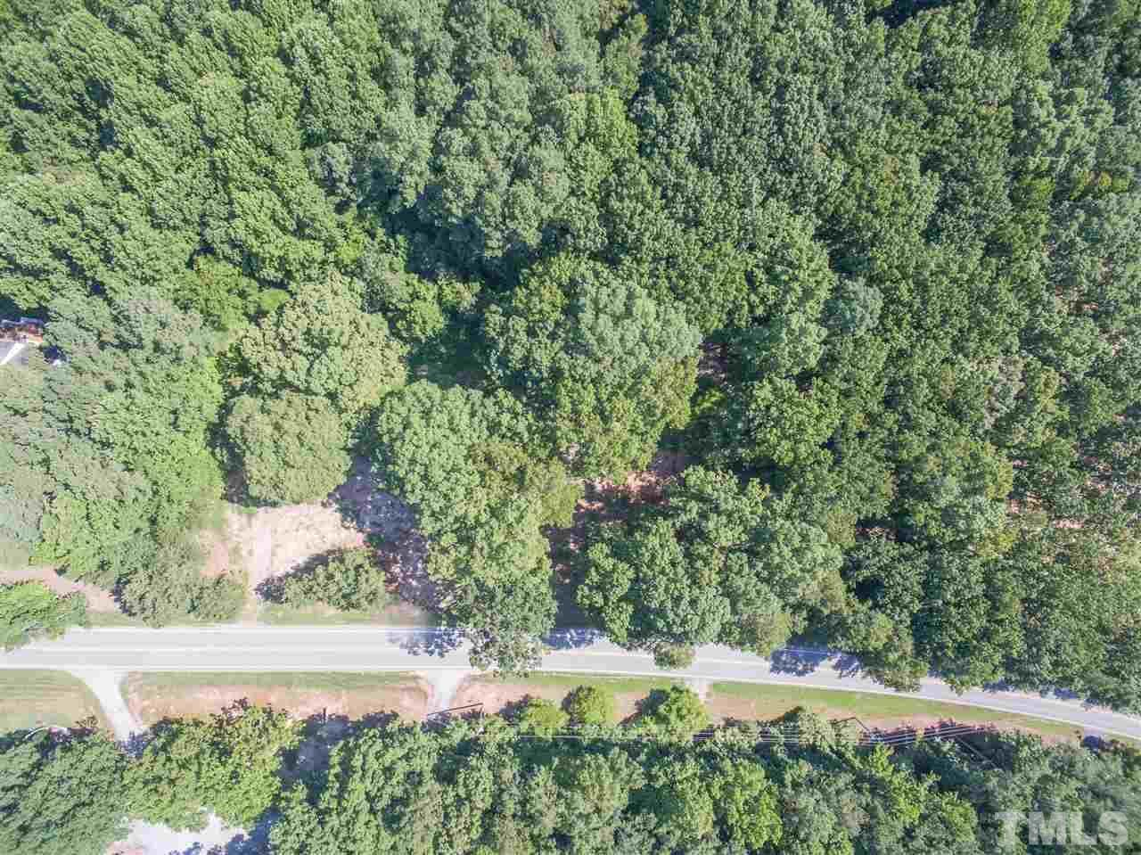 0003 Old Creedmoor Road - Photo 1