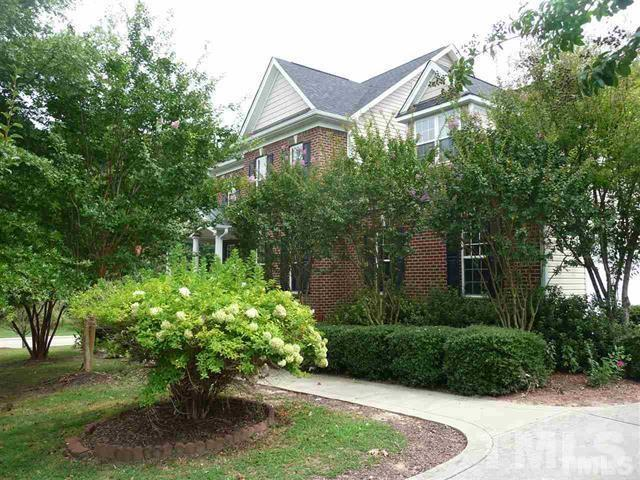 15 Live Oak Drive, Louisburg, NC 27549 (#2201398) :: The Perry Group