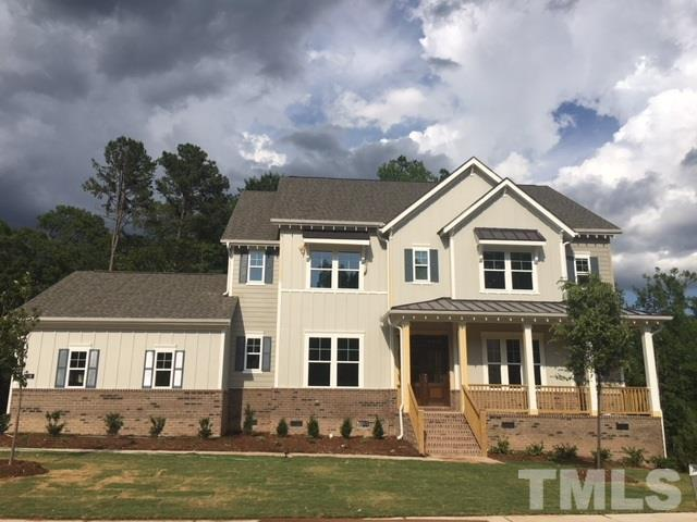 716 Peninsula Forest Place #280, Cary, NC 27519 (#2201894) :: The Perry Group