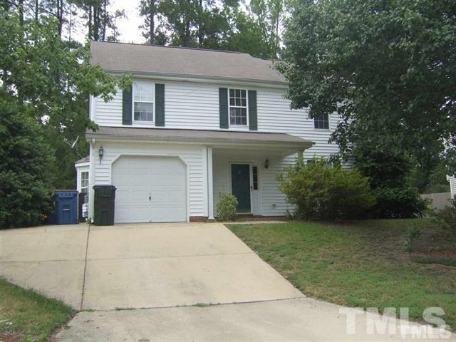 13 N Indian Creek Place, Durham, NC 27703 (#2202356) :: The Perry Group