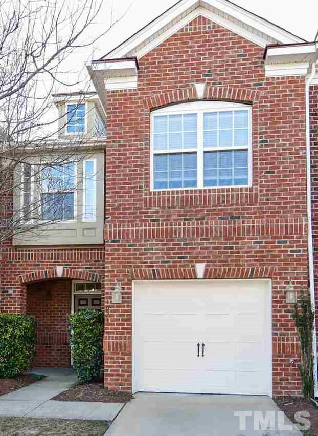 1021 Remington Oaks Circle, Cary, NC 27519 (#2202386) :: Better Homes & Gardens | Go Realty