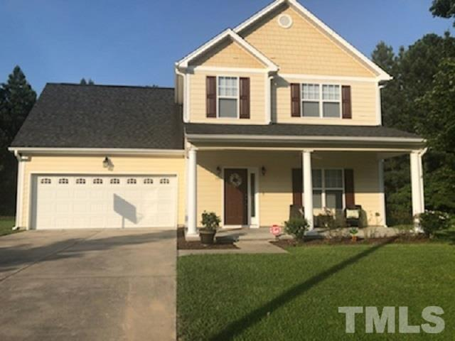 303 Sylvias Court, Durham, NC 27703 (#2203637) :: The Perry Group