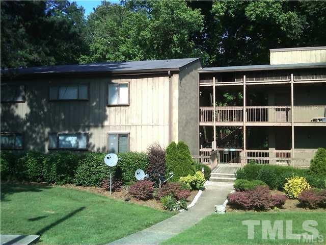 5064 Flint Ridge Place None, Raleigh, NC 27609 (#2203661) :: The Perry Group