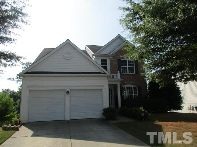 7714 San Gabriel Street, Raleigh, NC 27613 (#2203795) :: The Perry Group