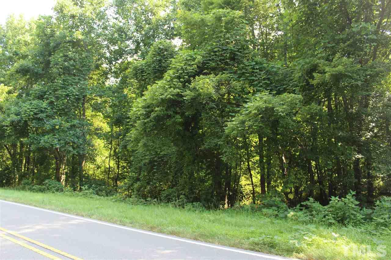 5157 Range Road - Photo 1