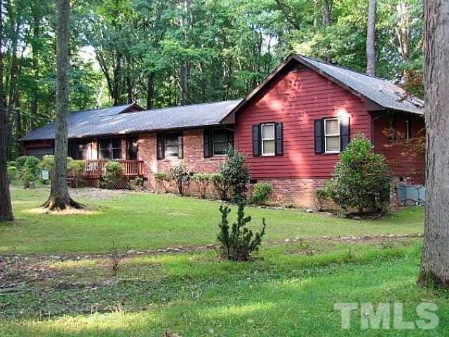 124 Driftwood Court, Macon, NC 27551 (#2203933) :: The Abshure Realty Group