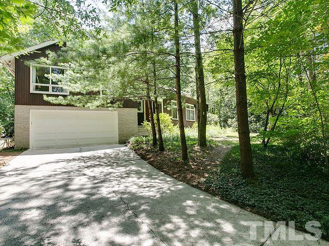 1847 Woodburn Road, Durham, NC 27705 (#2204861) :: The Perry Group