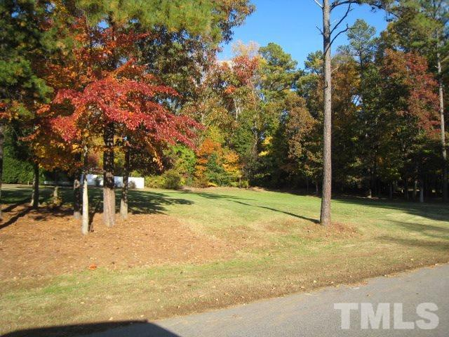 1100 Closs Court, Henderson, NC 27536 (#2205862) :: Better Homes & Gardens | Go Realty