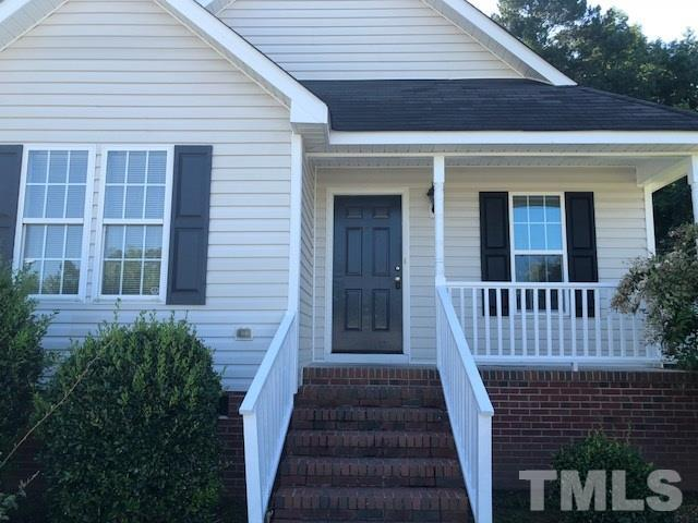 70 Linsey Court, Lillington, NC 27546 (#2205966) :: Raleigh Cary Realty