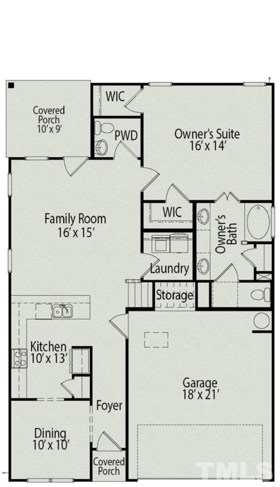 112 Benning Hills Place #28, Garner, NC 27529 (#2206254) :: Rachel Kendall Team