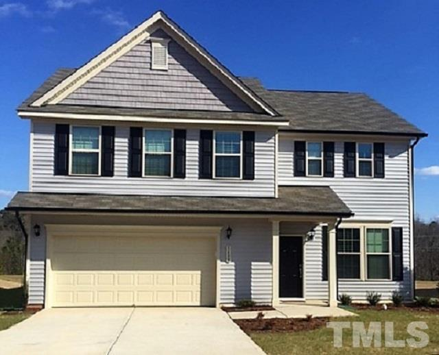4613 Lord Mario Court #00.0158, Raleigh, NC 27610 (#2206565) :: The Abshure Realty Group
