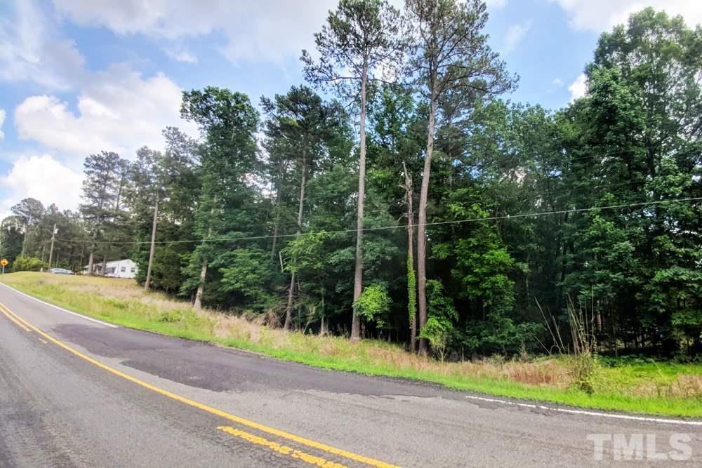 723 Doc Nichols Road - Photo 1