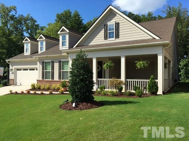 1022 Bookmark Trail, Durham, NC 27703 (#2207929) :: The Perry Group