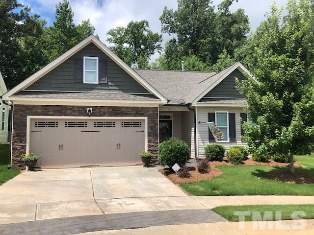 241 Verrazano Place, Clayton, NC 27520 (#2209225) :: The Abshure Realty Group