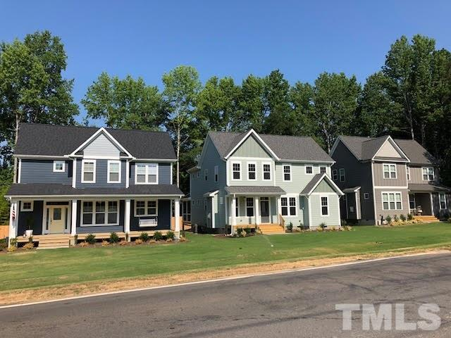 913 Olive Street, Apex, NC 27502 (#2209623) :: The Jim Allen Group