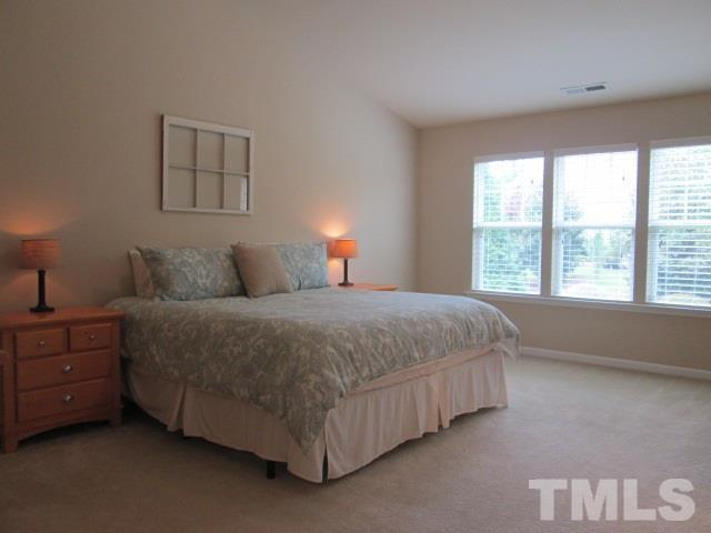 1413 Kirkwood Hill Way, Wake Forest, NC 27587 (#2209629) :: The Jim Allen Group