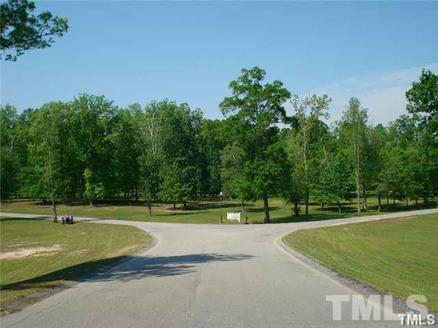 61 Olde Ferry Lane, Dunn, NC 28334 (#2211010) :: Dogwood Properties