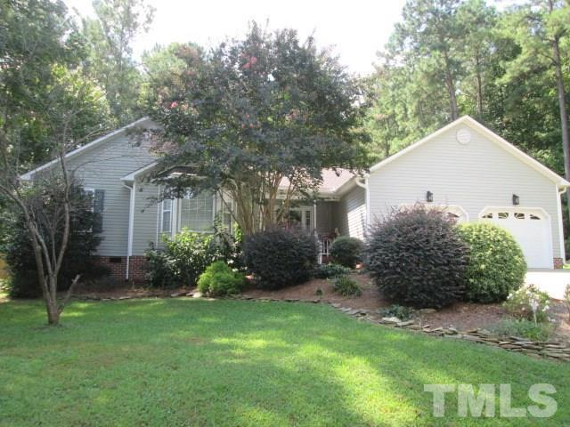 1021 Panther Springs Court, Raleigh, NC 27603 (#2213063) :: Raleigh Cary Realty