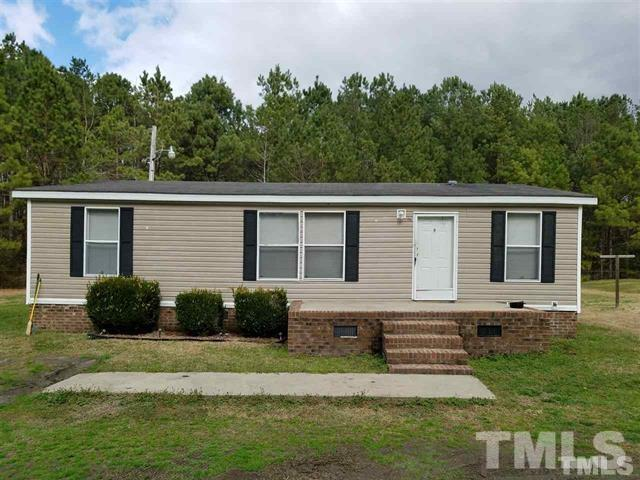 186 Canal Street, Enfield, NC 27823 (#2213373) :: RE/MAX Real Estate Service