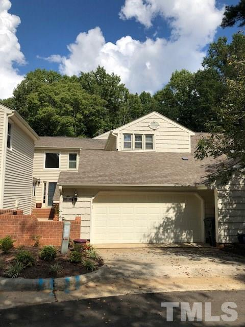 112 Crestview Court, Cary, NC 27518 (#2214379) :: The Perry Group