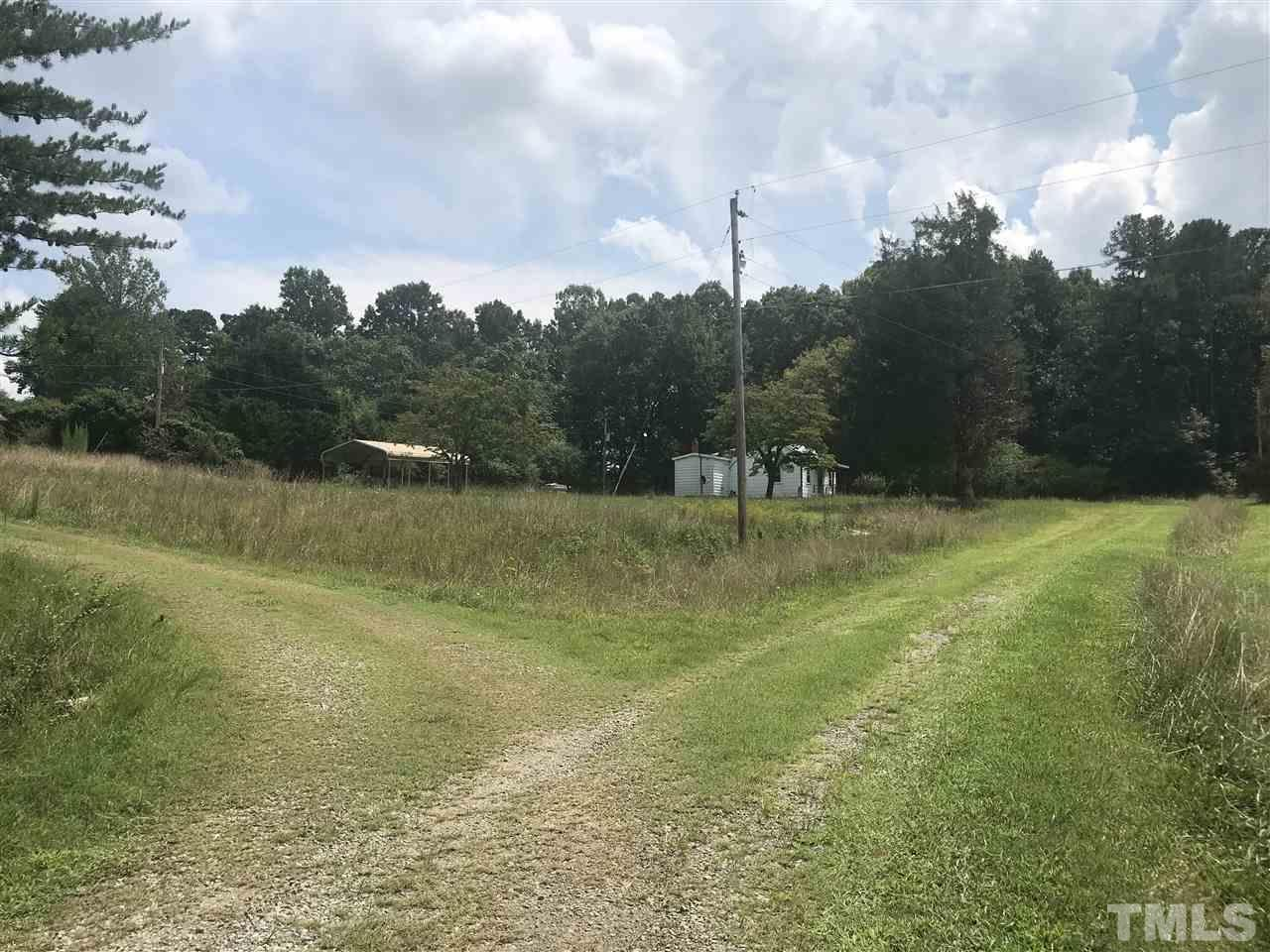 8828 Bethel Hickory Grove Church Road - Photo 1