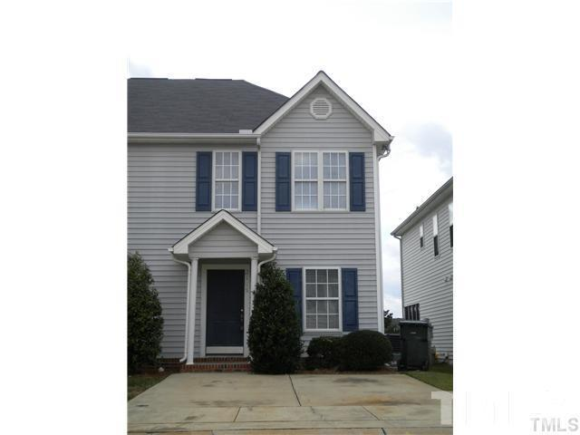 2185 Ventana Lane, Raleigh, NC 27604 (#2215107) :: The Jim Allen Group