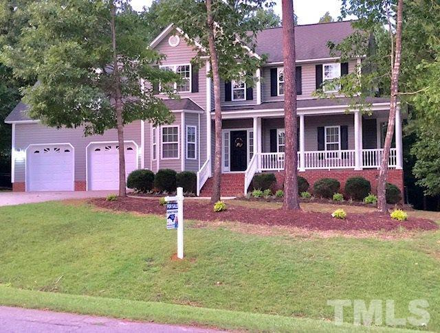 84 Ainsley Court, Clayton, NC 27527 (#2215347) :: Raleigh Cary Realty