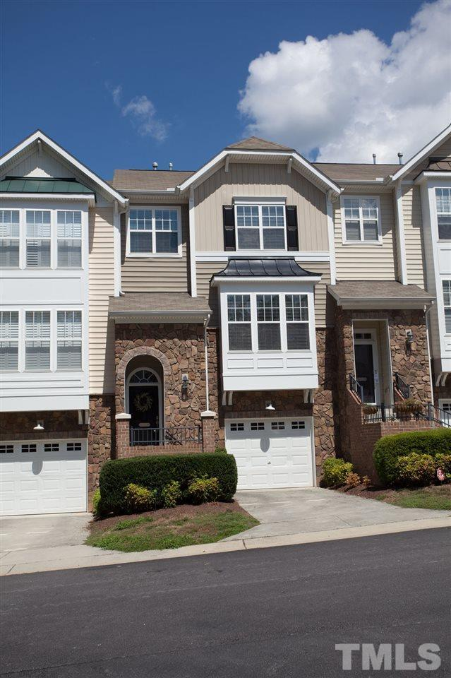 5028 Celtic Court, Raleigh, NC 27612 (#2215680) :: The Jim Allen Group