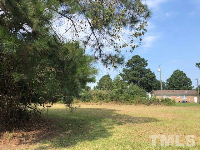 00 Reid Circle, Selma, NC 27576 (#2215757) :: The Abshure Realty Group