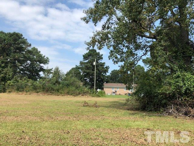 000 Reid Circle, Selma, NC 27576 (#2215770) :: The Abshure Realty Group