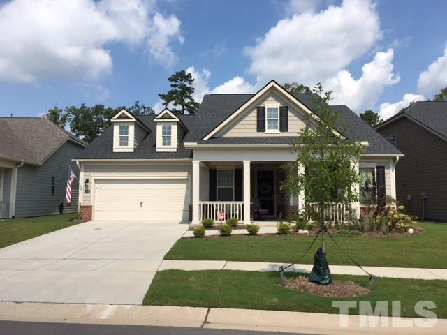 1208 Pulitzer Lane, Durham, NC 27703 (#2215922) :: The Perry Group