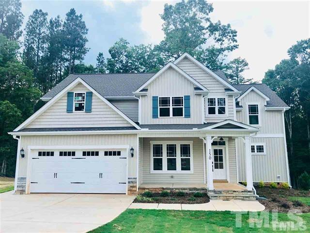 99 Timber Wolf Crossing, Garner, NC 27529 (#2217004) :: The Perry Group