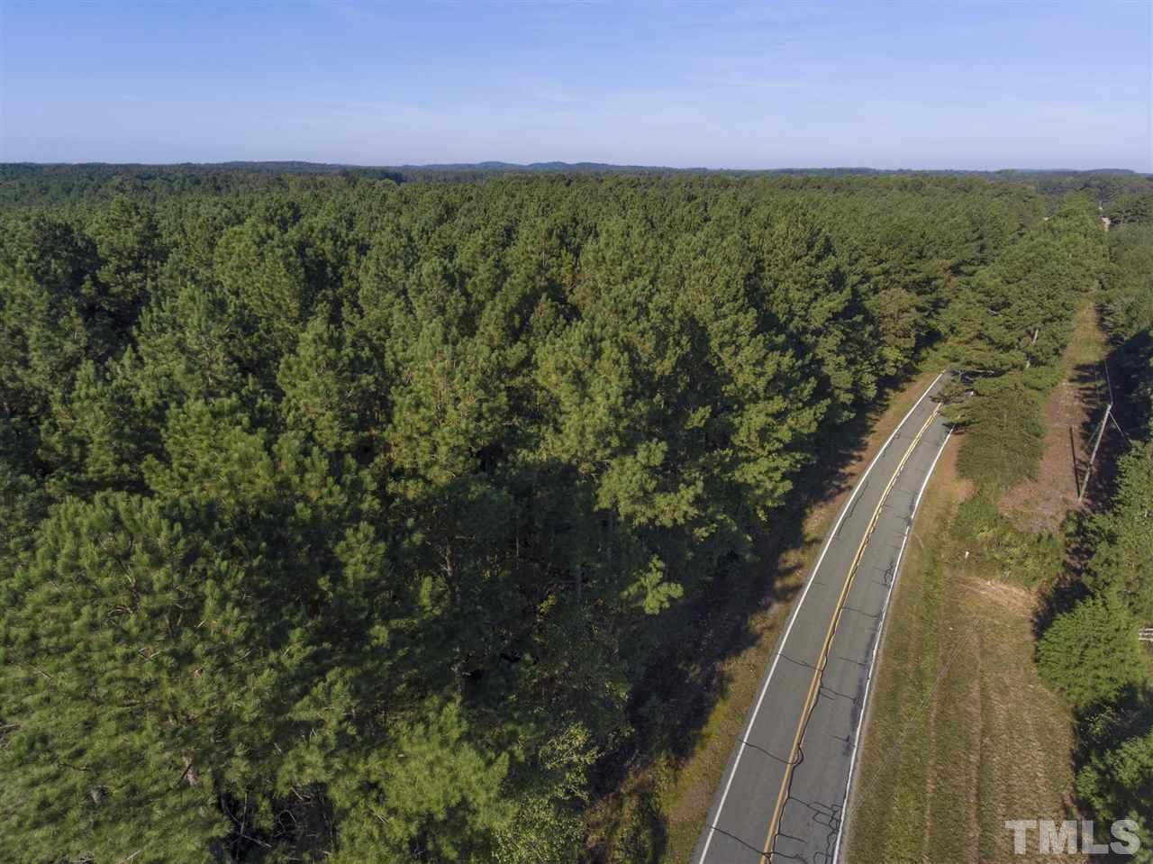 0 Castle Rock Farm Road - Photo 1