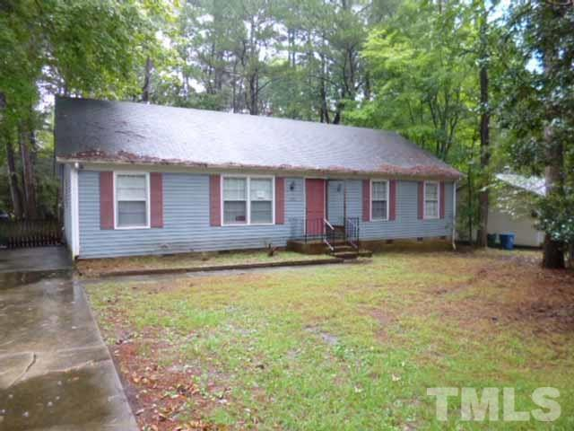 923 Limerick Lane, Durham, NC 27713 (#2218235) :: The Perry Group