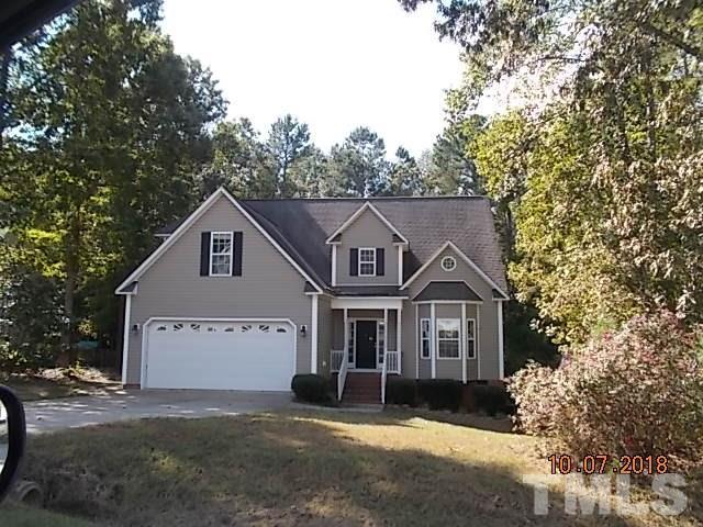 200 Worthington Court, Clayton, NC 27527 (#2218911) :: The Perry Group
