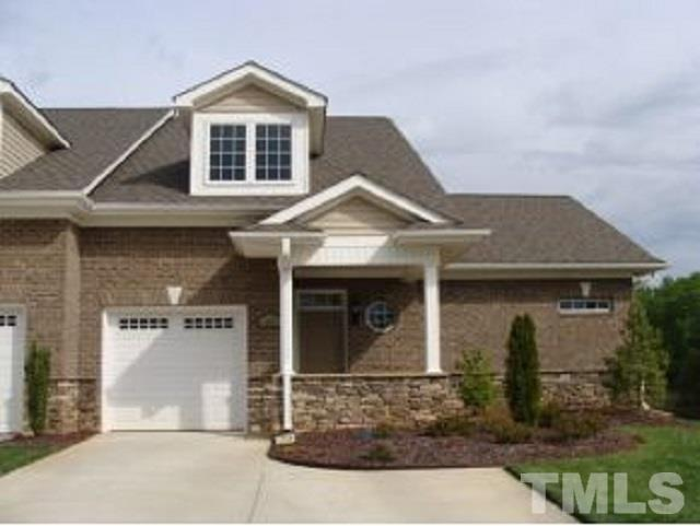 3238 Tracer Drive, Graham, NC 27253 (#2219097) :: The Perry Group