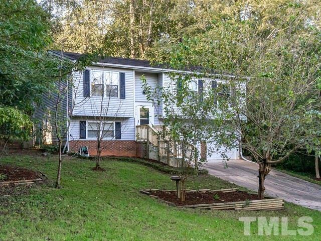 2129 Mariner Circle, Raleigh, NC 27603 (#2219356) :: The Perry Group