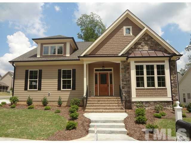 193 Plantation Drive, Youngsville, NC 27596 (#2219408) :: Morgan Womble Group