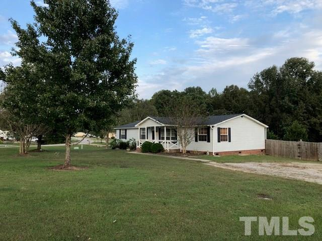 1008 Gunwale Court, Wendell, NC 27591 (#2219836) :: The Perry Group