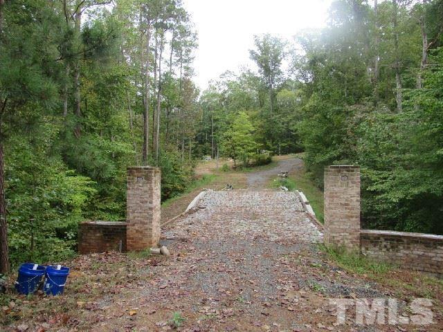 7328 Ridgeline Drive, Raleigh, NC 27613 (#2220299) :: RE/MAX Real Estate Service