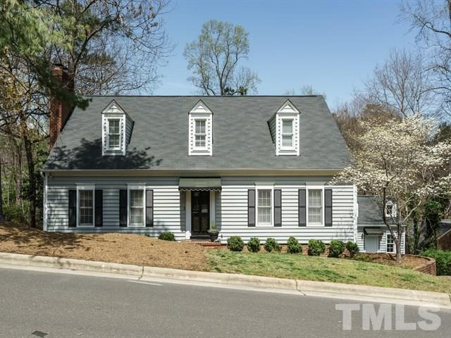 2116 Yorkgate Drive, Raleigh, NC 27612 (#2220521) :: The Perry Group