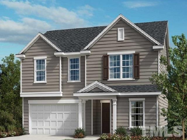 3346 Dover Wood Lane, Fuquay Varina, NC 27526 (#2220871) :: The Perry Group