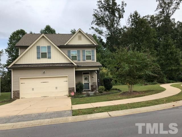 78 Sioux Lane, Clayton, NC 27520 (#2222751) :: The Perry Group