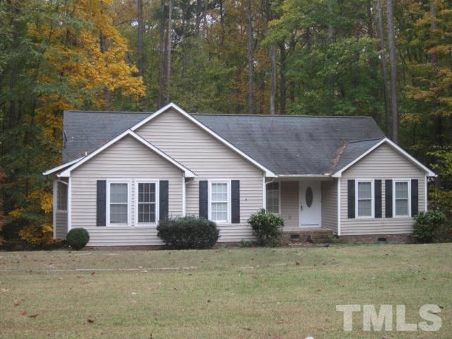 138 N Oak Drive, Littleton, NC 27850 (#2222793) :: The Perry Group