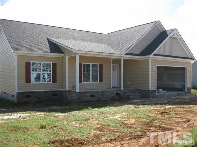10894 Selma Road, Middlesex, NC 27557 (#2222949) :: The Perry Group